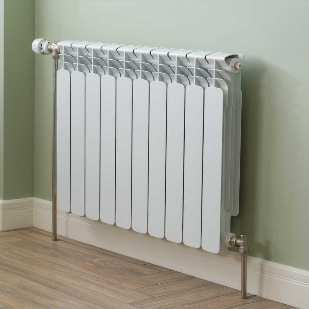 instalacion calefaccion costyinstall